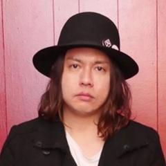 Hayato Kishimoto
