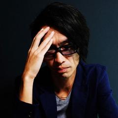 shogo fukazawa