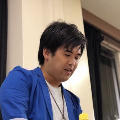 yoshimoto kazuhiro